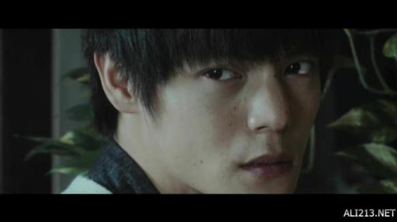 """東京食尸鬼真人劇照: """" Eye Eyes""""超級恐怖"""